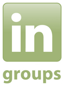5-steps-linkedin-group-petra-fisher-linkedin-training