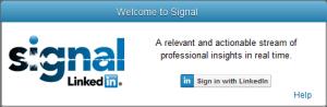 LinkedIn-Signal-Petra-Fisher-LinkedIn-Trainer-Training-LinkedIn-Tips