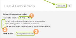 endorsements-linkedin-manage-petra-fisher-linkedin-trainer-expert