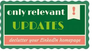 linkedin-updates-linkedin-timeline-petra-fisher-trainer
