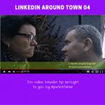 LinkedIn around Town: Potplants and LinkedIn Groups