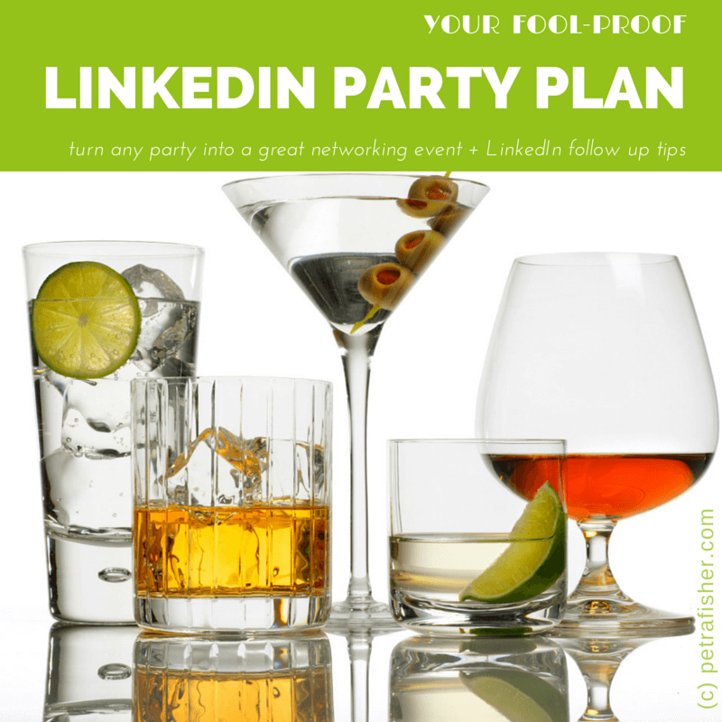 turn-party-into-networking-linkedin-petra-fisher-trainer