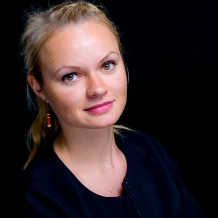elina-malasenko-recommendation-petra-fisher-linkedin-trainer