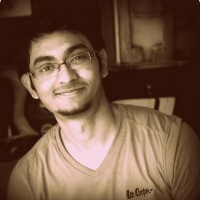 siddharth-dey-recommendation-petra-fisher-linkedin-trainer