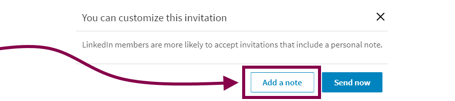 customize-linkedin-invitation-desktop-petra-fisher-linkedin-trainer-consultant-expert-01