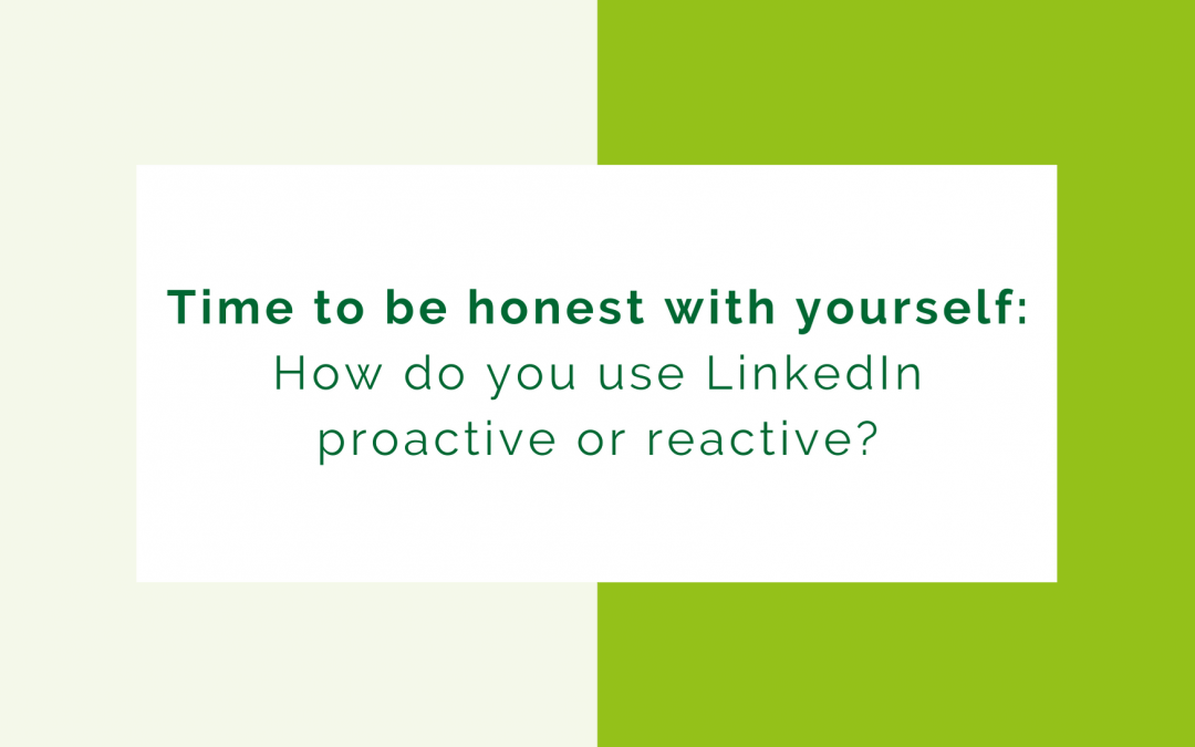 Does LinkedIn work for business? Nope!