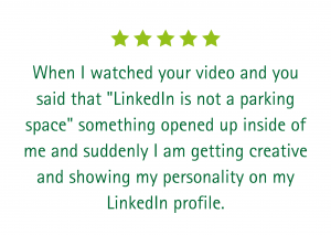 testimonial-linkedin tea lounge-membership-petra fisher-005